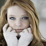 冷え性を改善するヒュウガトウキEX.ライトの効果・効能と口コミ|不老長寿の神の草100%