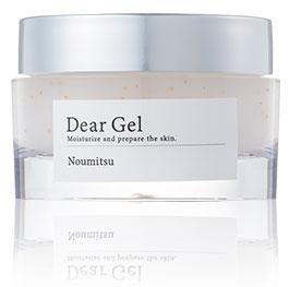 DearGelの商品写真