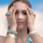 美容とダイエットに魅惑の青いお茶|『青の花茶』の体験レビュー(口コミ)