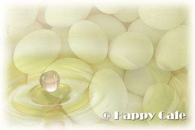 卵殻膜エキスイメージ