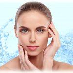 酵素洗顔の選び方・使い方・おすすめ5選|40代以降のエイジングケアに!でも正しく使わないと肌トラブルも