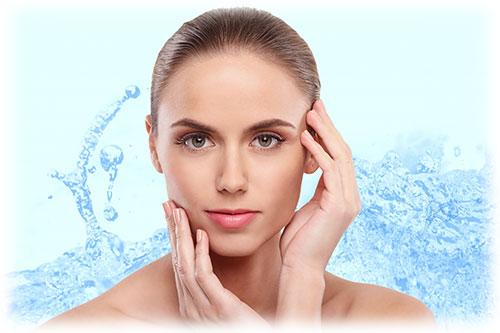 酵素洗顔アイキャッチ画像