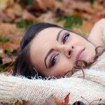 2017年秋のスキンケア|乾燥する冬が来る前に夏のダメージをリセットしてお肌の調子を整えよう