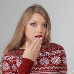 口臭の原因を知って正しい対策を!おすすめのマウスウォッシュ『ゴッソトリノ』のレビュー(口コミ)
