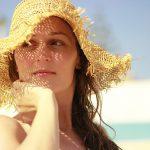 インナーパラソル16200|セレブに大人気!オススメ飲む日焼けケアサプリの成分と口コミ +私のレビューも