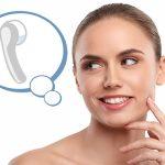 イオン導入(導出)美顔器の正しい使い方とイオン導入用化粧品の選び方