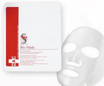 スパトリートメント マスク